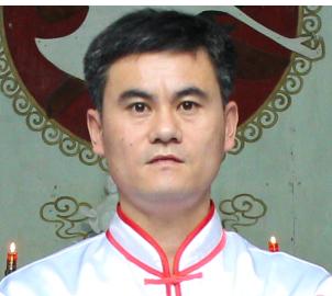 QiongQi